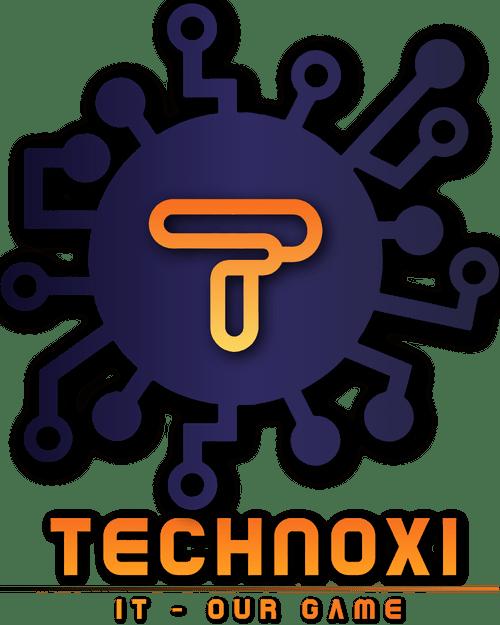 Technoxi